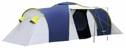 Палатка Acamper Nadir 8