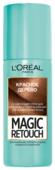 L'Oreal Paris Спрей L Oreal Paris Magic Retouch для мгновенного закрашивания отросших корней волос, оттенок Красное дерево
