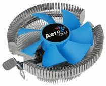 Кулер для процессора AeroCool Verkho A-3P