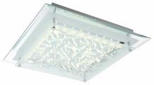 Светильник Globo Lighting Algarve 49303-18 36 см