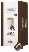Кофе в капсулах Cremesso Fortissimo (16 шт.)