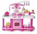 Girl's Club Кухня Girl s Club 8689/GC