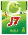 Сок J7 Яблоко