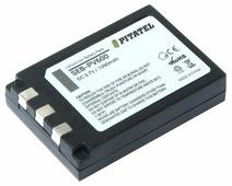 Аккумулятор Pitatel SEB-PV600
