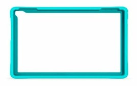 "Чехол Lenovo Kids Case (ZG38C01715) для Lenovo Tab 4 10"""