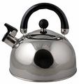 Mallony Чайник DJA-3023 (900055) 3 л