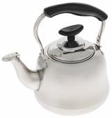 MAYER & BOCH Заварочный чайник 23511 1 л