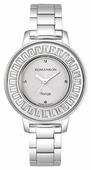 Наручные часы ROMANSON RO7A31LLW(WH)