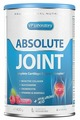 Препарат для укрепления связок и суставов vplab Absolute Joint (400 г)
