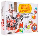 Инновации для детей Парфюмерная симфония. Rock'n'Roll
