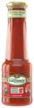 Кетчуп Балтимор Татарский острый с острым перцем и укропом, стеклянная бутылка