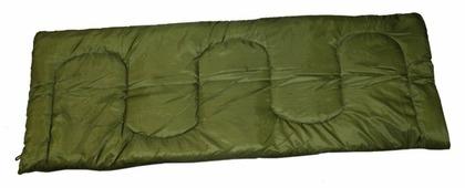 Спальный мешок Чайка CO150