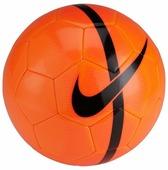 Футбольный мяч NIKE Mercurial Fade SC3023