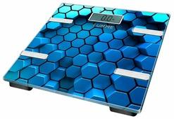 Весы Lumme LU-1331 BU