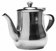 MAYER & BOCH Заварочный чайник 402 650 мл