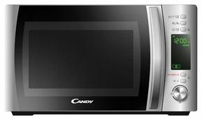 Микроволновая печь Candy CMXG 20 DS