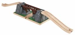 Brio Падающий мост 33391