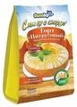 """Фитодар Готовая смесь для выпечки Торт """"Цитрусовый"""", 0.4 кг"""