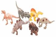 Фигурки ABtoys Динозавры PT-00493