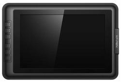 Интерактивный дисплей XP-PEN Artist 10S