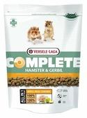 Корм для хомяков и песчанок Versele-Laga Complete Hamster & Gerbil