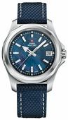 Наручные часы SWISS MILITARY BY CHRONO SM34069.01