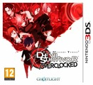Ghostlight Shin Megami Tensei: Devil Survivor Overclocked