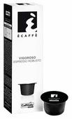 Кофе в капсулах Caffitaly Ecaffe Vigoroso (10 капс.)