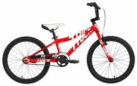 Подростковый BMX велосипед KELLYS Trick 20 (2018)