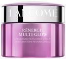 Крем Lancome Renergie Multi Glow Rosy Skin Tone 50 мл
