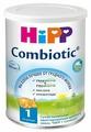 Смесь HiPP 1 Combiotic (0-6 месяцев) 350 г