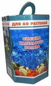 АкваДуся Набор капельного полива Water Tap
