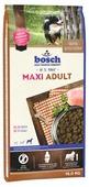 Корм для собак Bosch Adult для здоровья костей и суставов (для крупных пород)