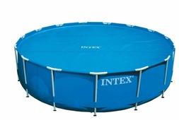 Плавающее покрывало Intex 29025 / 59955 5.49 м