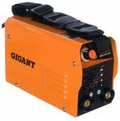 Сварочный аппарат GIGANT MINI GOS-160 (MMA)