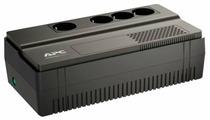 Интерактивный ИБП APC by Schneider Electric Easy Back-UPS BV800I-GR