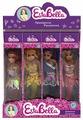 Кукла EstaBella Принцесса-русалочка 66576