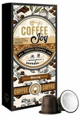 Кофе в капсулах Coffee Joy Шоколад (10 шт.)