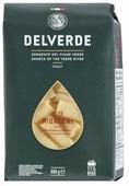 Delverde Industrie Alimentari Spa Макароны № 19 Rigatoni, 500 г