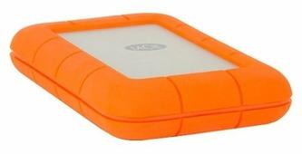 Внешний жесткий диск Lacie STEV1000400