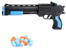 Ружье Играем вместе (B1394383-R)