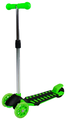 Кикборд Farfello S968