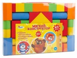 Кубики Играем вместе Союзмультфильм B1178394-R