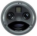 Акустическая система Monitor Audio Platinum PLIC II