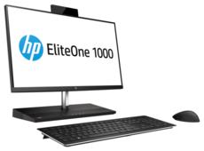 "Моноблок 23.8"" HP EliteOne 1000 G2 (4PD49EA)"