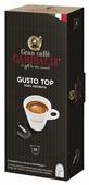 Кофе в капсулах Gran Caffe Garibaldi Gusto Top (10 капс.)