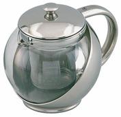 Rainstahl Заварочный чайник 7201-90 RS\TP 900 мл