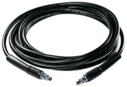 Bosch Шланг высокого давления 6 м F016800360