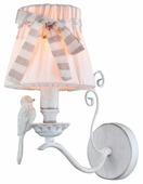 Настенный светильник MAYTONI Bird ARM013-01-W