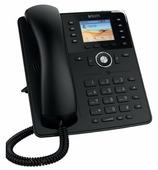 VoIP-телефон Snom D735